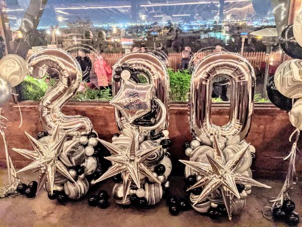 200-Balloons