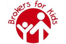 Brokers-For-Kids2.jpg