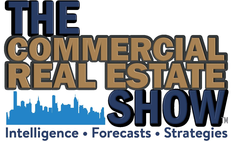 CommercialRealEstateShow.png