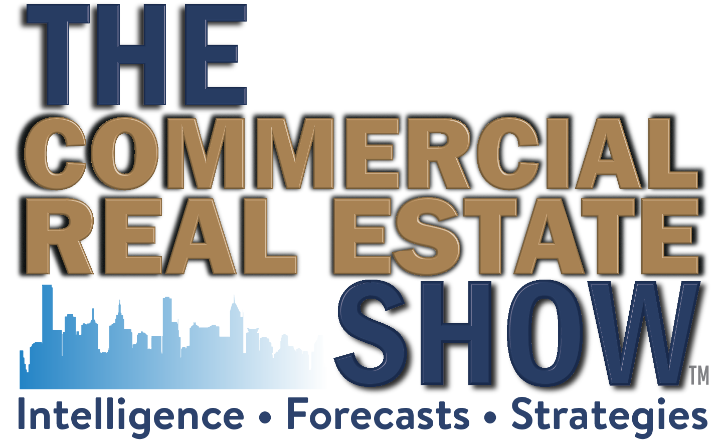 CommercialRealEstateShow.png