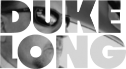 Duke Long.png