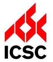 ICSC-Logo_cropped1.jpg