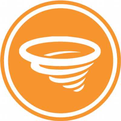 TheNewsFunnel_Icon.png