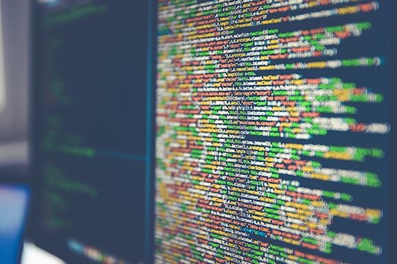 BlockchainTechnology.jpg