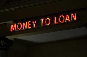 HVCRE-Loans