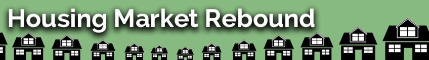 Housing-Rebound.jpg