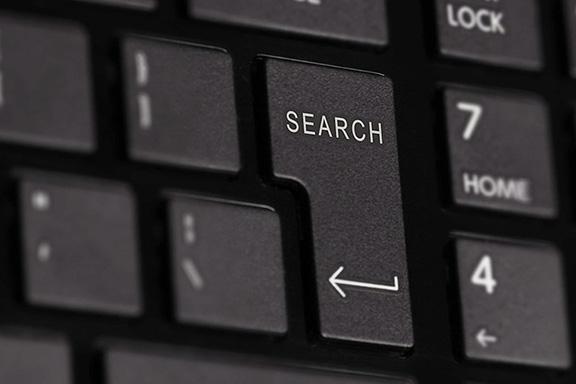 Search_Data.jpg