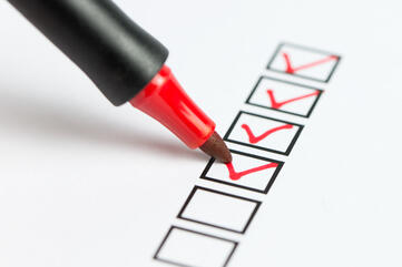 checklist-box-PTH8EMY