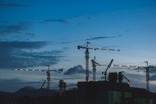construction activity.jpg