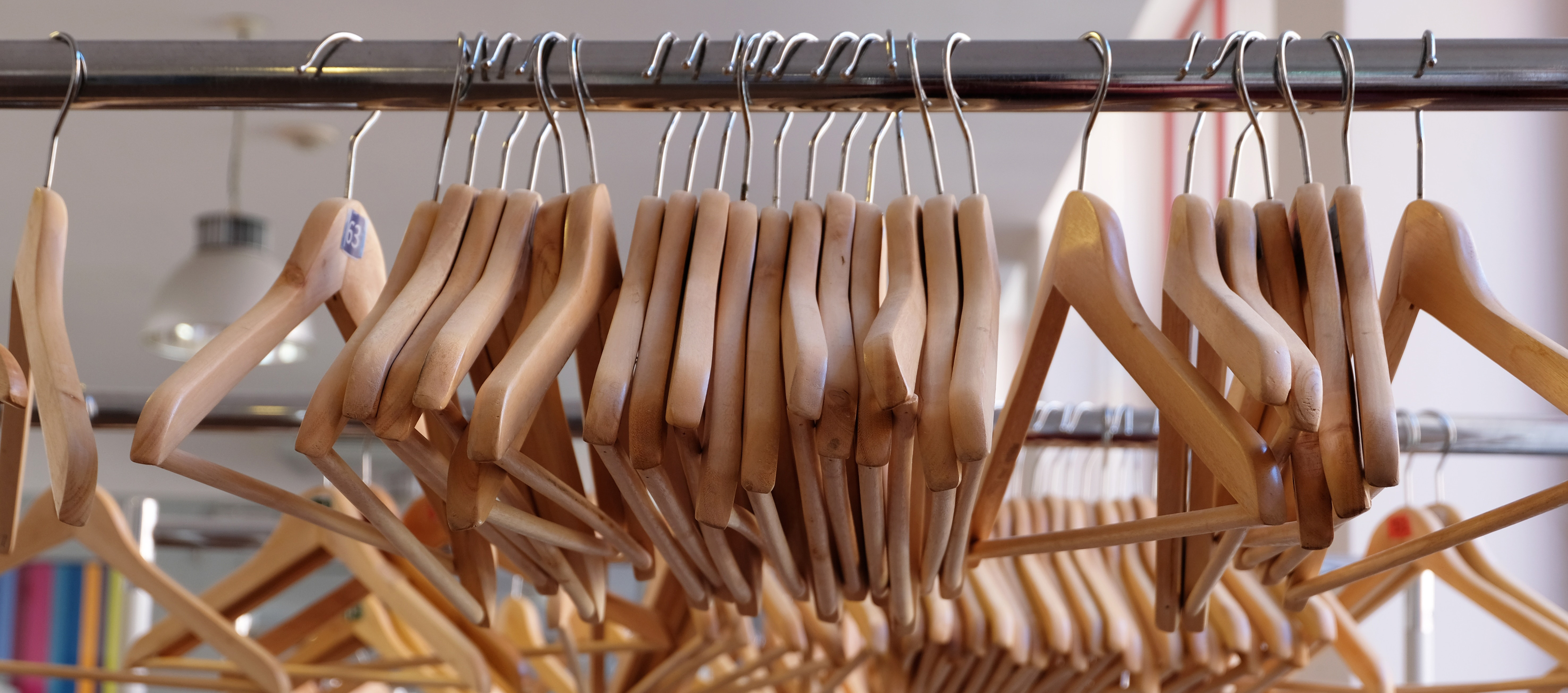 empty-clothes-hangers.jpg