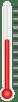 thermometer-medium