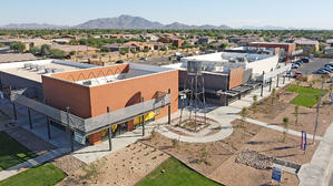 Chandler-AZ-The-Steelyard