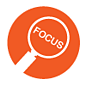 Moods-Blog-Icons_Focus.png