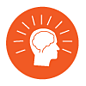 Moods-Blog-Icons_Mindfulness.png