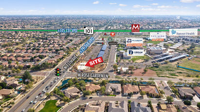 Glendale-AZ-MT_Labeled (1)