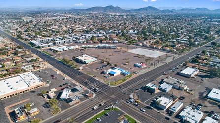 Phoenix-AZ-Park-Northern_Before