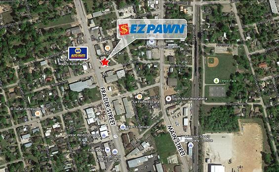 EZPAWN-Conroe-Redevelopment.jpg