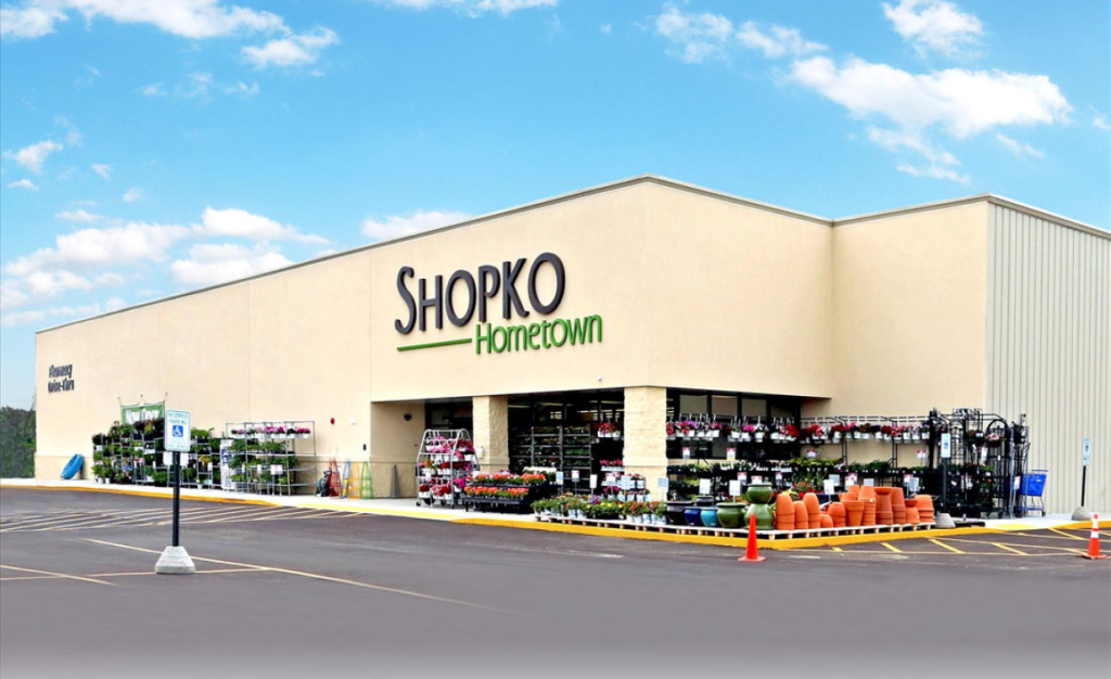SimonCRE-Abilene-KS-Shopko-Hometown