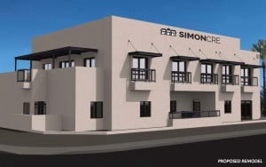 SimonCRE-Elevation-New-Headquarters