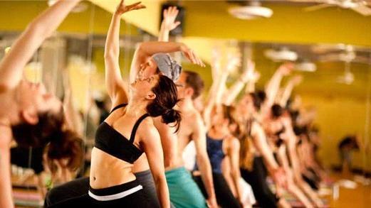 corepower-yoga-classes-750xx521-293-15-0