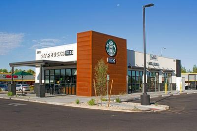 Glendale-AZ-Starbucks_Main