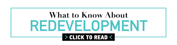 Redevelopment Pillar Page_CTA_2020