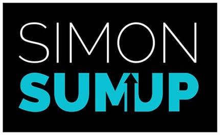 Simon sumup logo.jpg