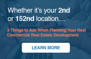 Questions to Ask When Planning Your Next CRE Development