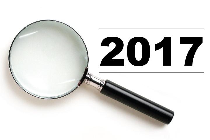 2017-Outlook.jpg