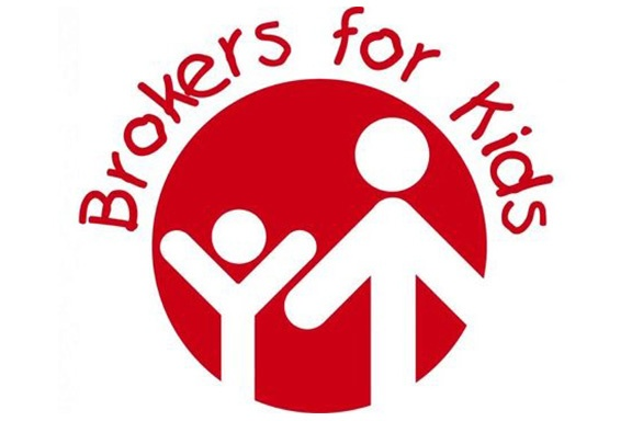 SimonCRE Participating in Brokers for Kids 2017