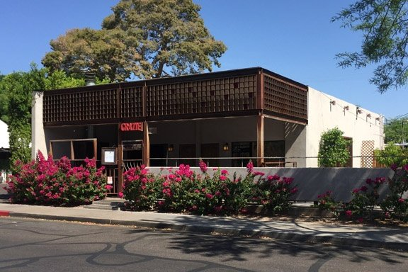 SimonCRE Adds Old Town Scottsdale Restaurant to Its Portfolio