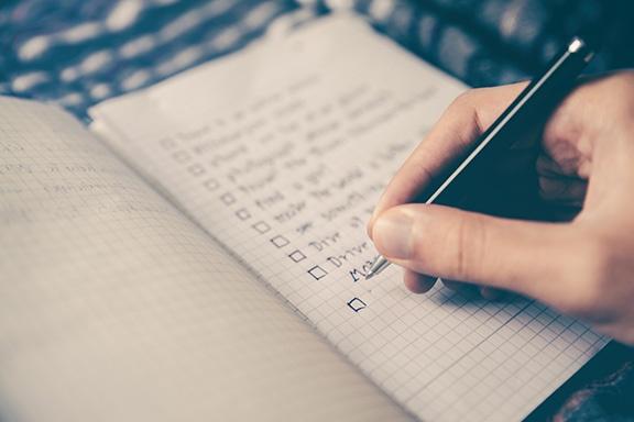 5-Reasons-to-Hire-A-Preferred-Developer
