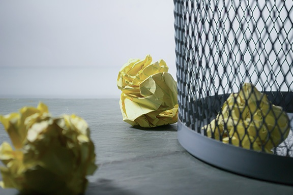 7 Common Due Diligence Mistakes