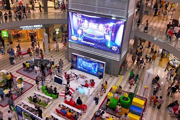 Evolving-Shopping-Mall.jpg