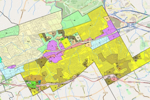 The Challenges of Zoning Regulations