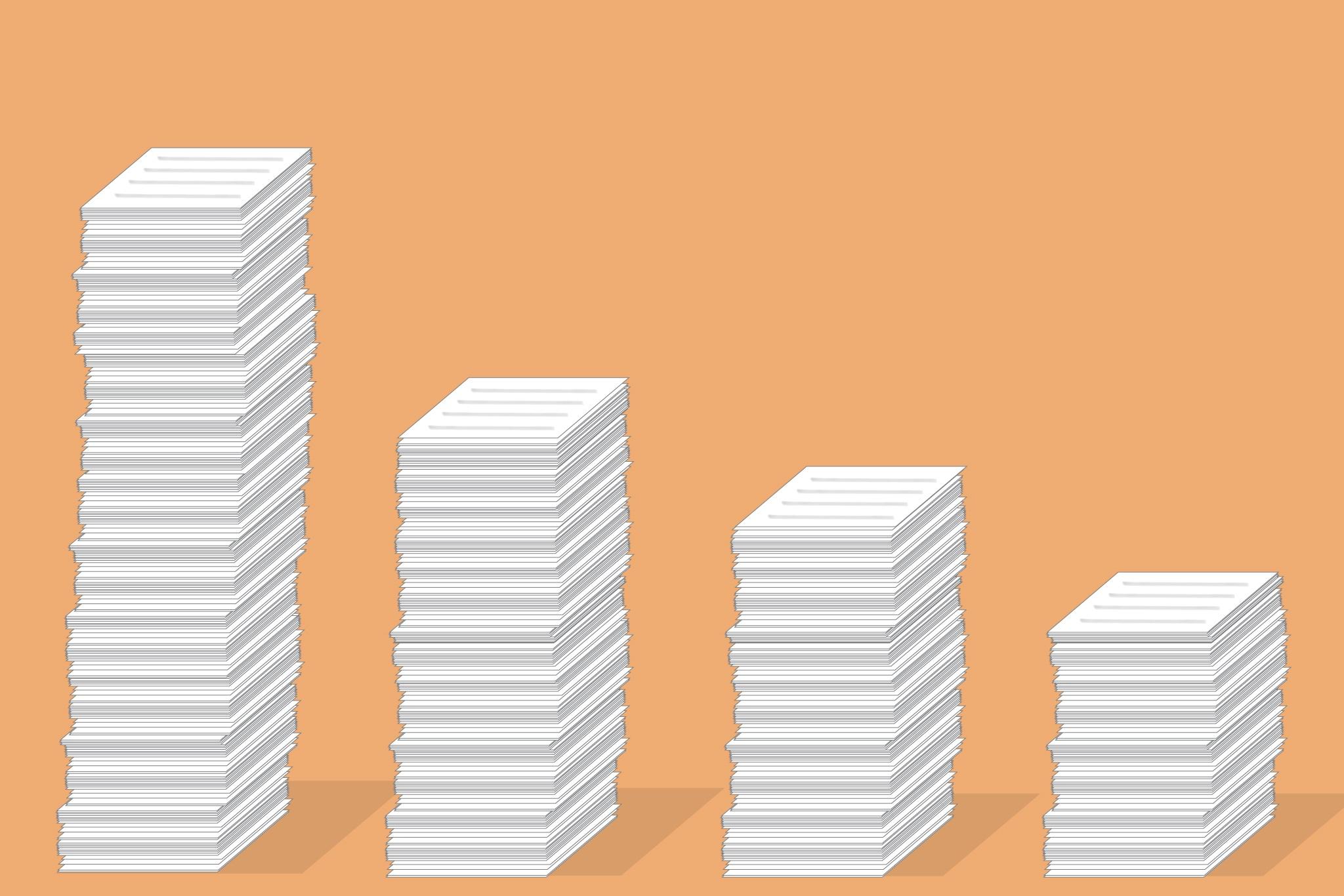 3 Key Factors Affecting Retail Permitting