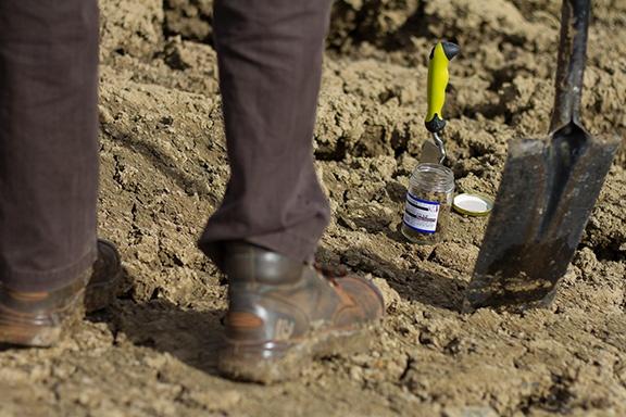 Phase-1-Contaminated-soil-testing