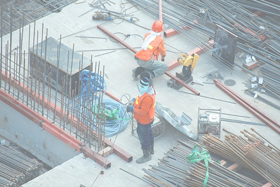 Using Special Inspections to Ensure Quality Construction