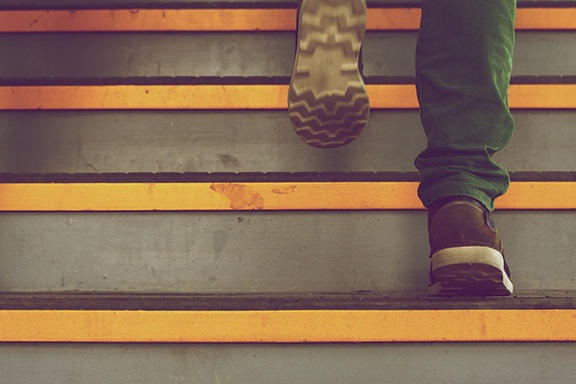 Start Off On the Right Foot: 5 Crucial Steps to Find Your Perfect Site