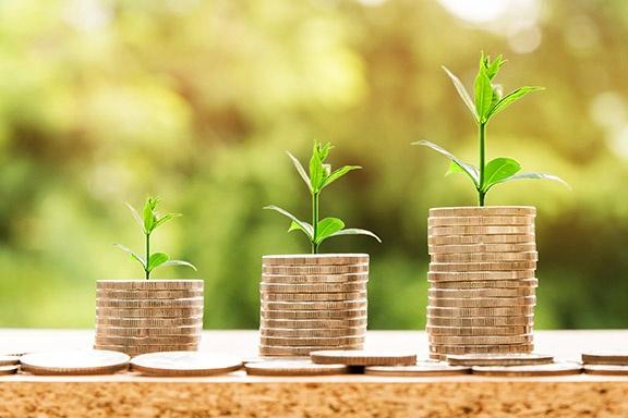 Value of Economic Development Incentives