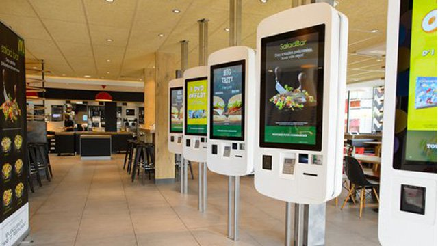 restaurantkiosks.jpg