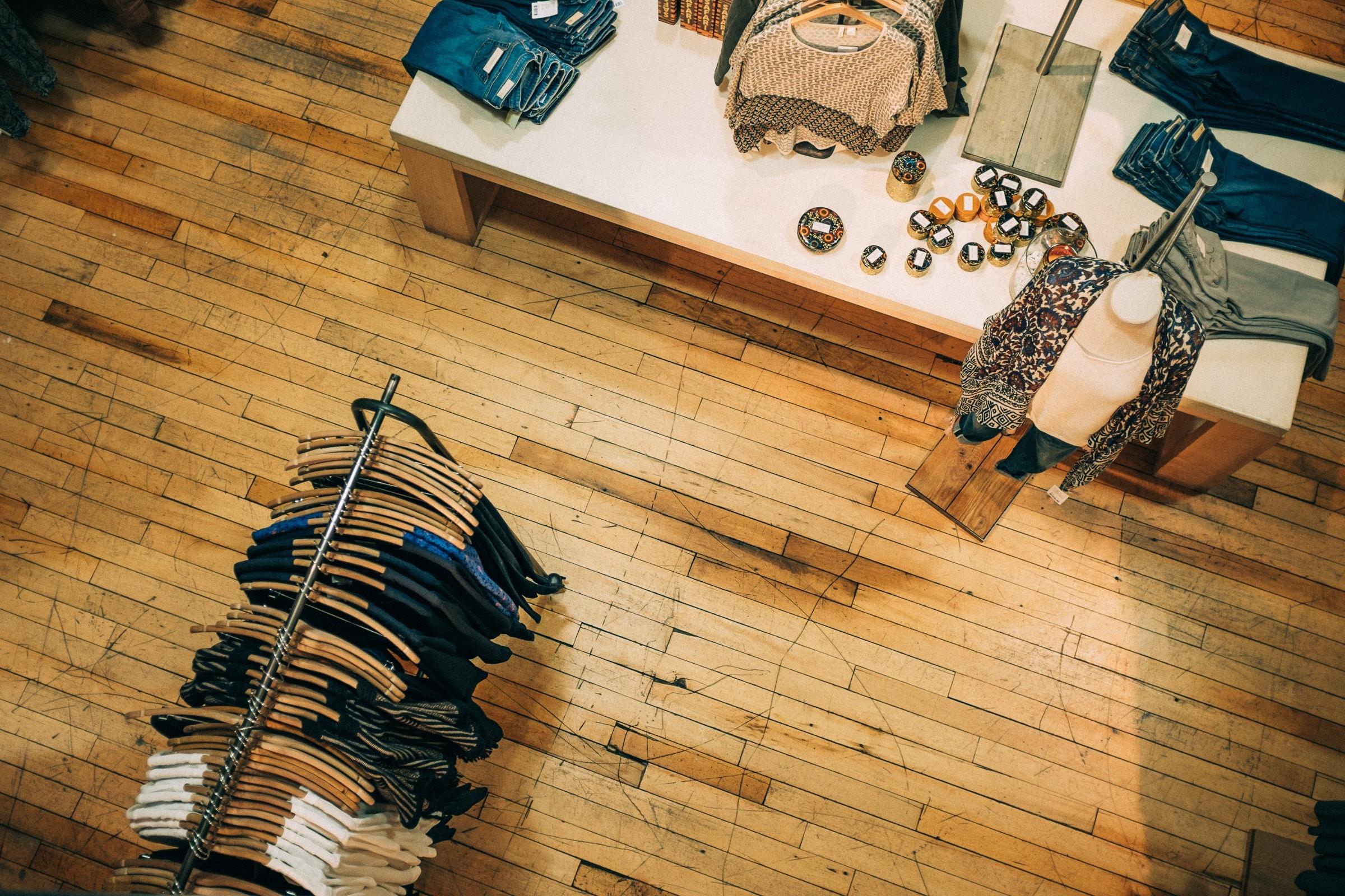 store_layout.jpg