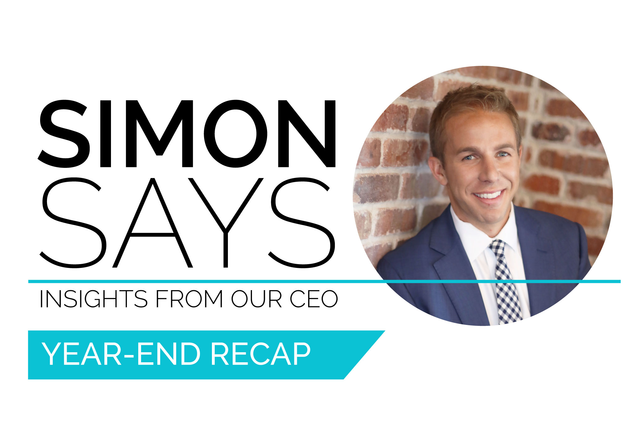 2017 Simon Says Recap
