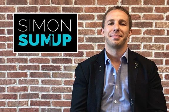 SimonSumUp-Ep2.jpg