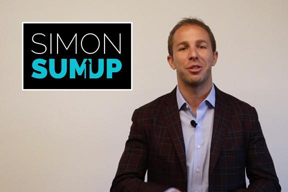 SimonSumUp-Ep3-Nov2017.jpg
