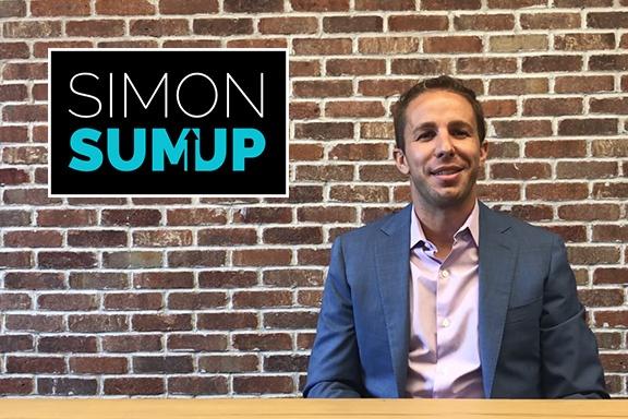 SimonSumUp1.jpg