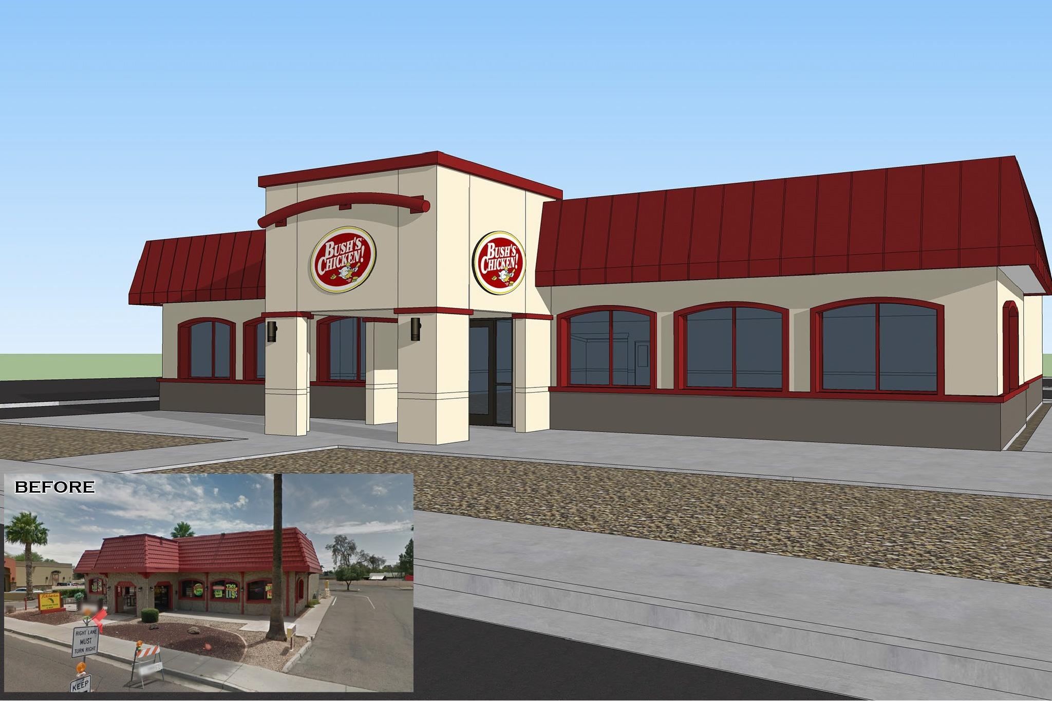 SimonCRE buys Scottsdale property; Opening Austin-based restaurant