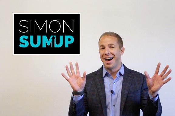 SimonSumUp-Ep4